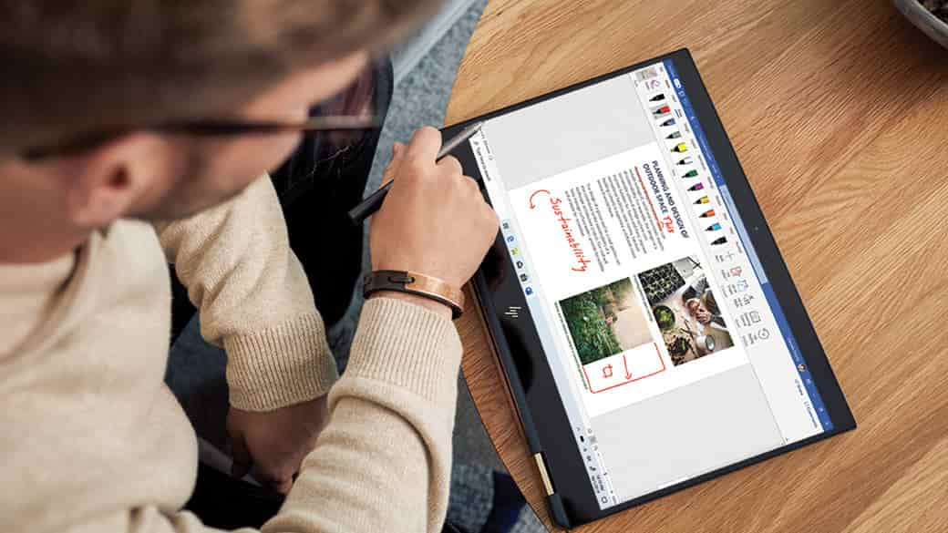 Buy Windows 10 Home License