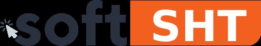 SoftSht Logo